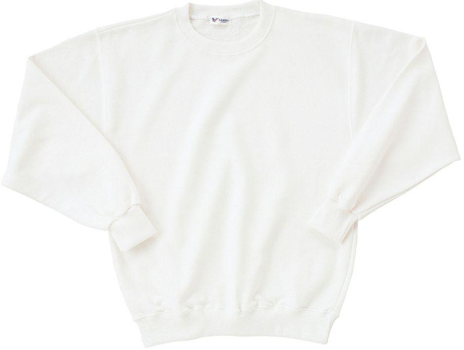 ホワイト#91