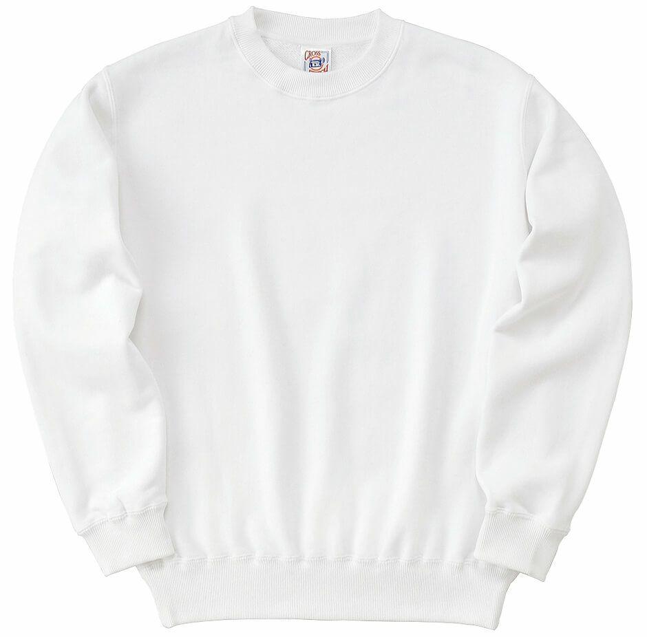 ホワイト(白)#01