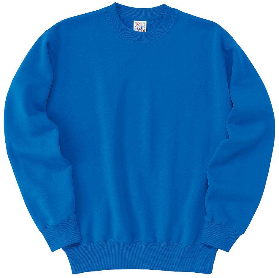 ブルー(青色)#65