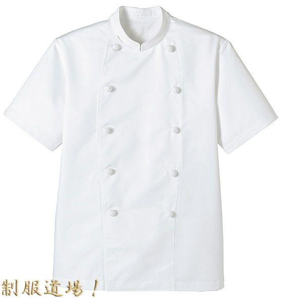 ホワイト(白)#15