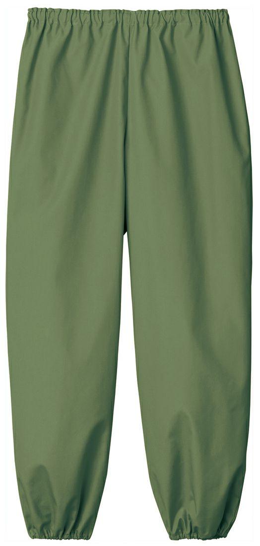 かっこいい和風作務衣(さむえ)ズボン
