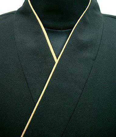 KY11127  作務衣シャツ