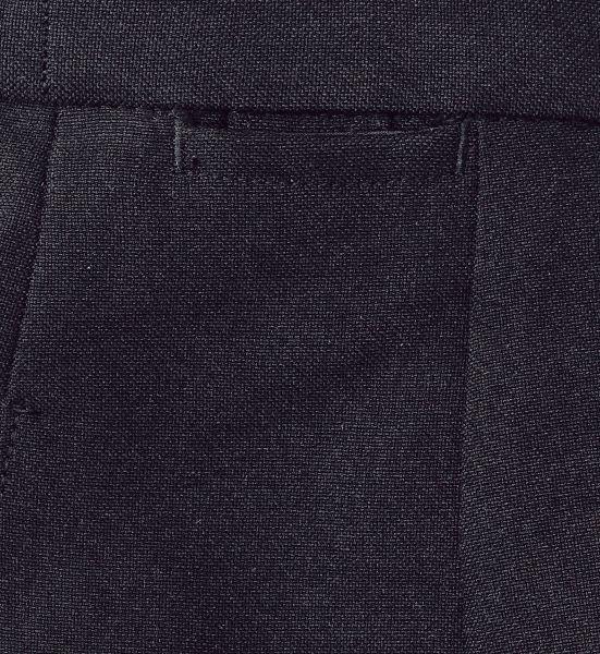 Dカンを使用しないときはDカンがそのまま収納できるようポケットが付いていますので、見た目もスッキリ!