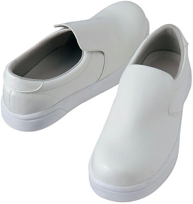 ホワイト(白)#001