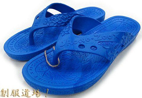 ブルー(青色)#003
