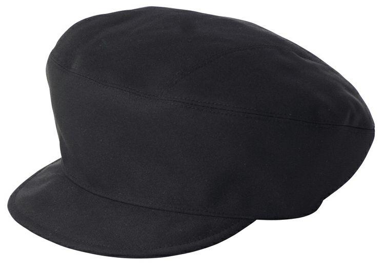 ブラック(黒色)#010