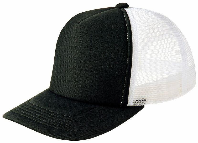 ホワイト×ブラック#705