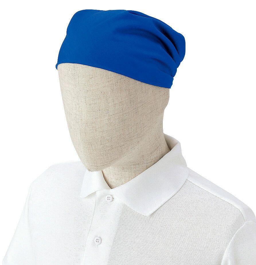 ブルー(青色)#C3