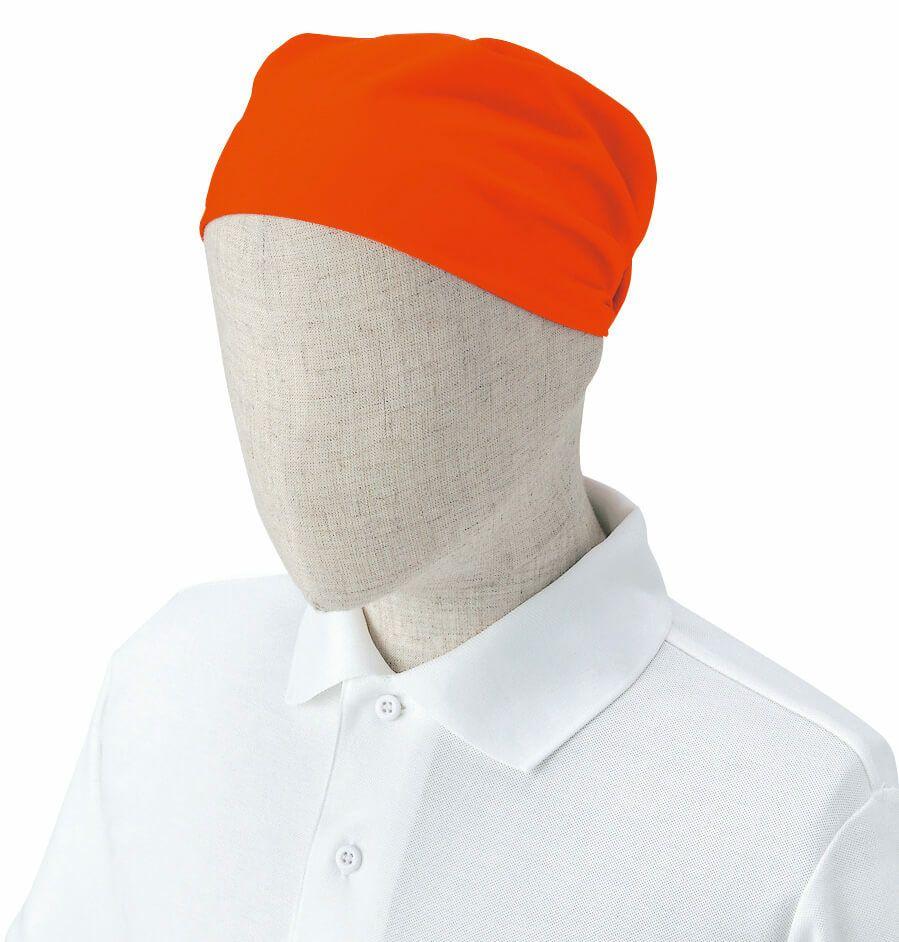 オレンジ色#C4