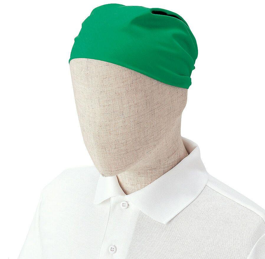 グリーン(緑色)#C6