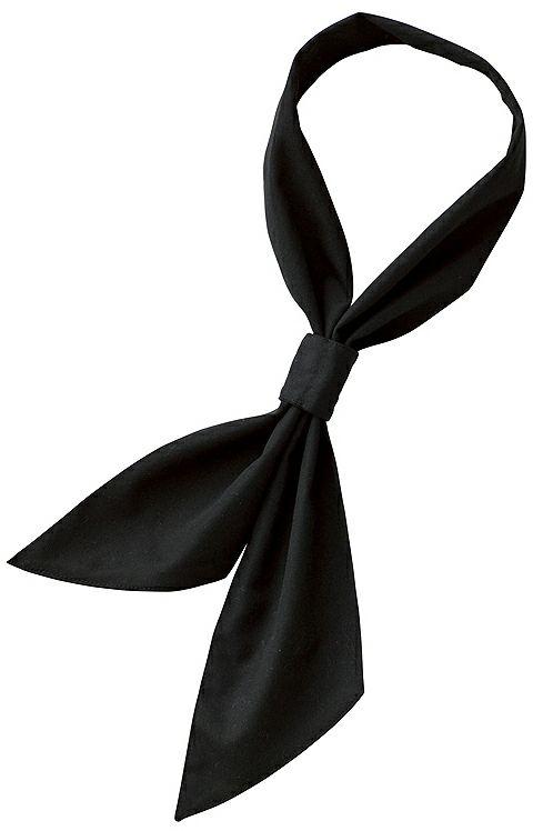 この色はブラック(黒色)#010
