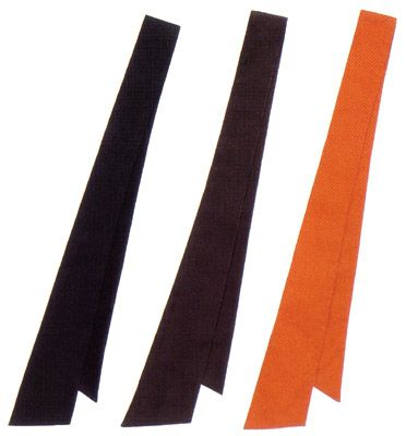 ブラック/ブラウン/オレンジ