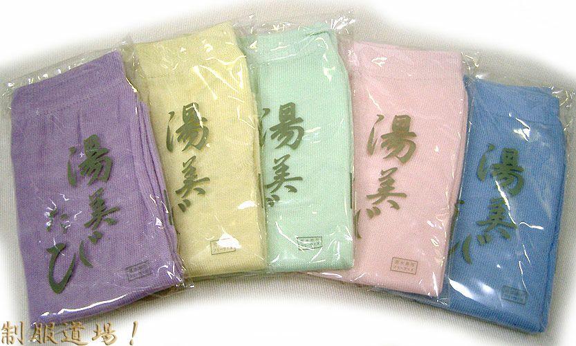 #紫系 #黄色系 #グリーン系 #ピンク系 #ブルー系  /  ↑5色・各色×120足ずつ入りで1ケース   /  ●こんな感じで5色とも全部やさしい配色です♪