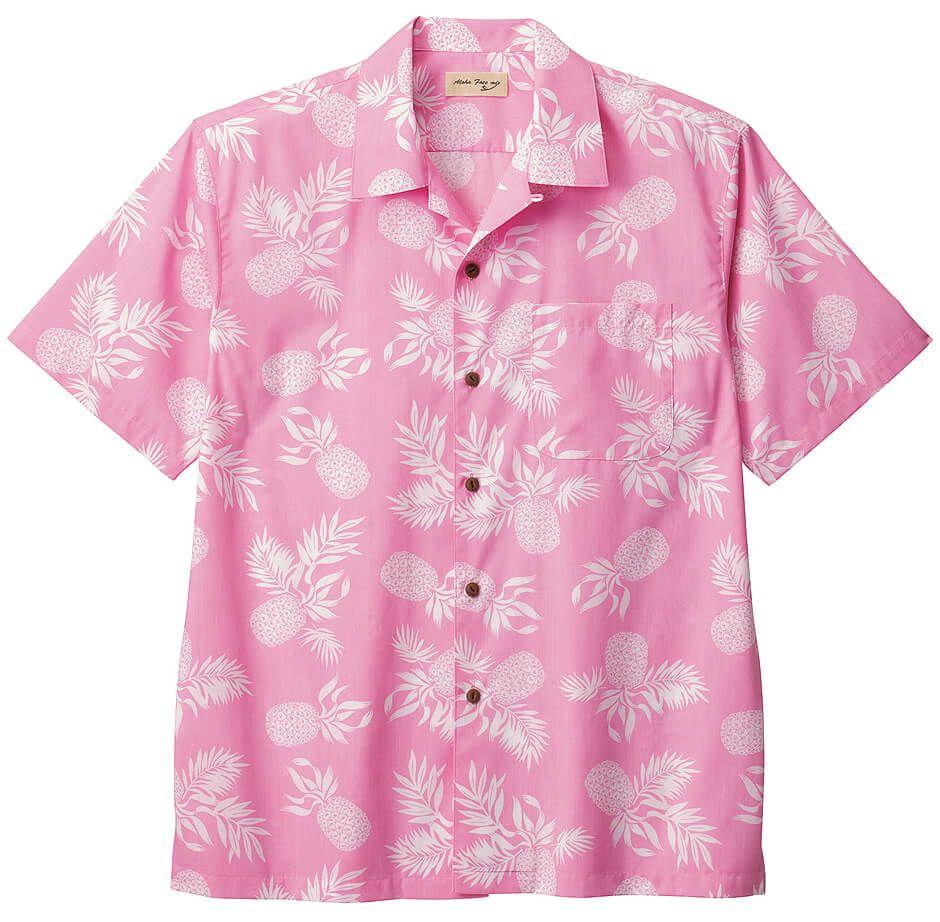 ピンク#9
