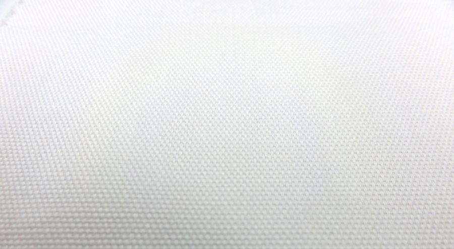 シャークスキン(綿100%)