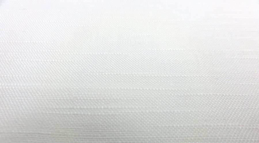 スラブ(綿100%)