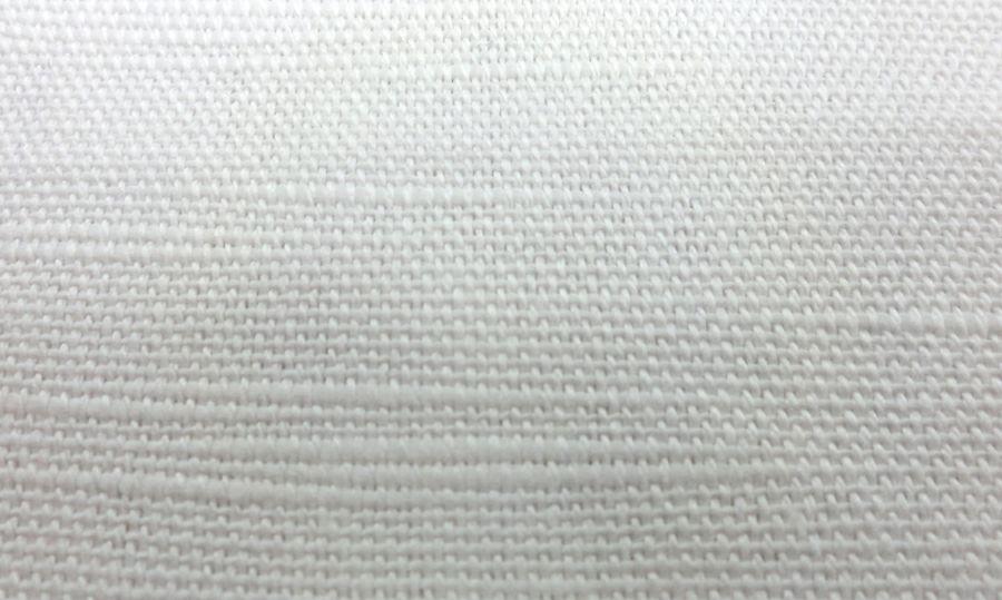 厚手スラブ(綿100%)