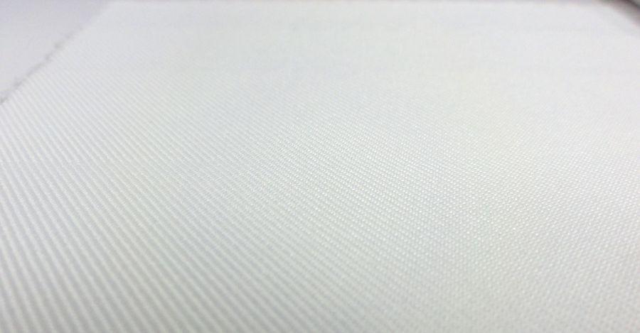 ポリツイル(ポリエステル100%)