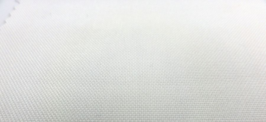 ポリ帆布(ポリエステル100%)