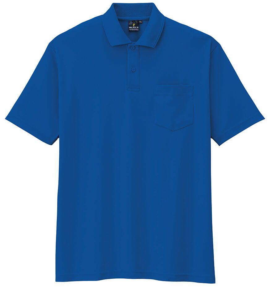 ブルー#6