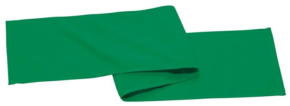 グリーン#025