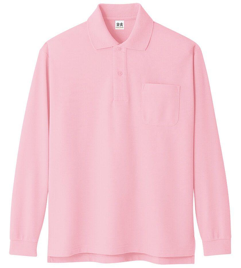 ピンク#10