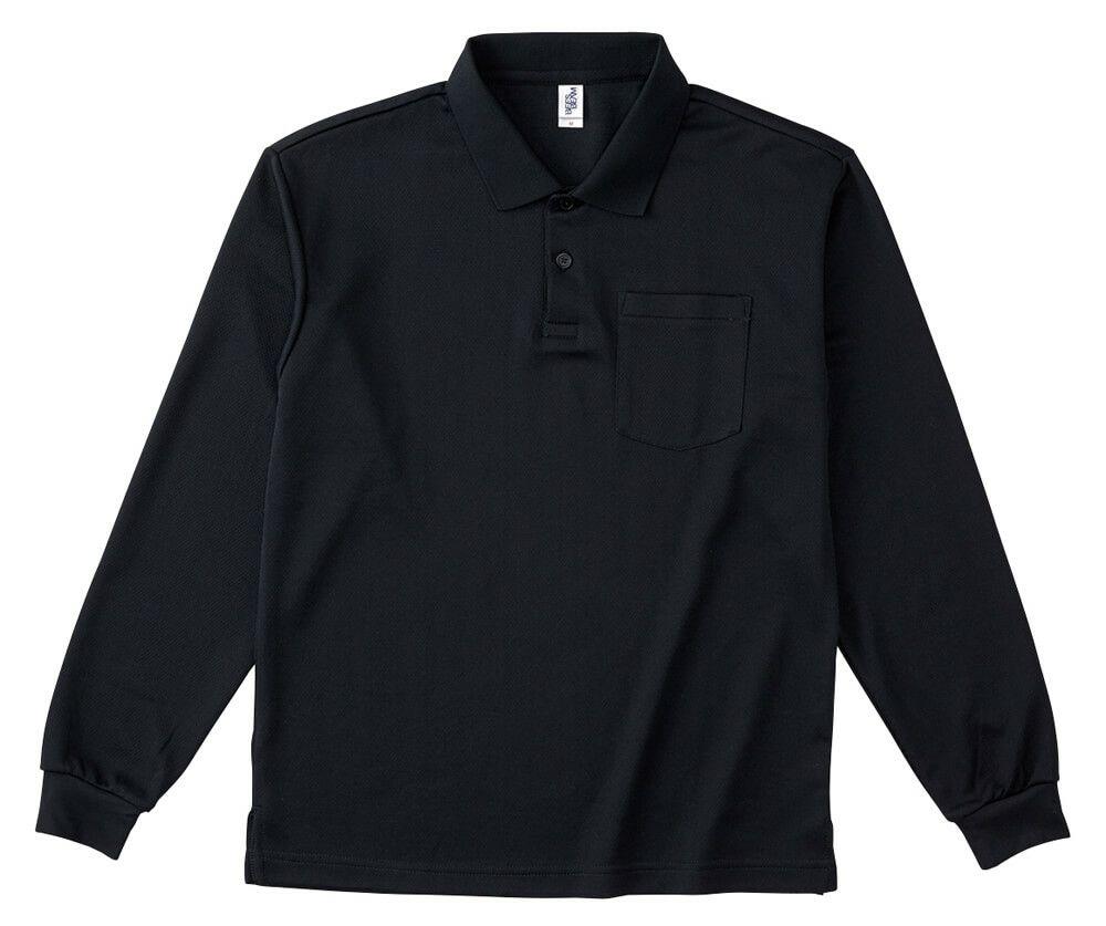 ブラック#02