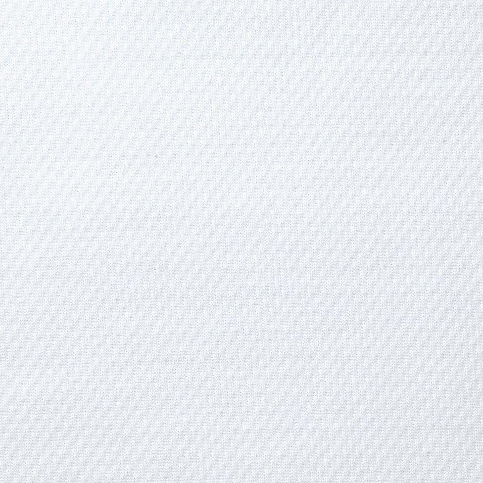 表地アップ画像 / 表面:ポリエステル(メッシュ)