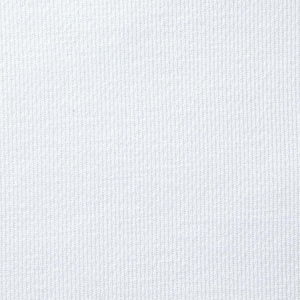 裏地アップ画像 / 裏面:綿(フラット)