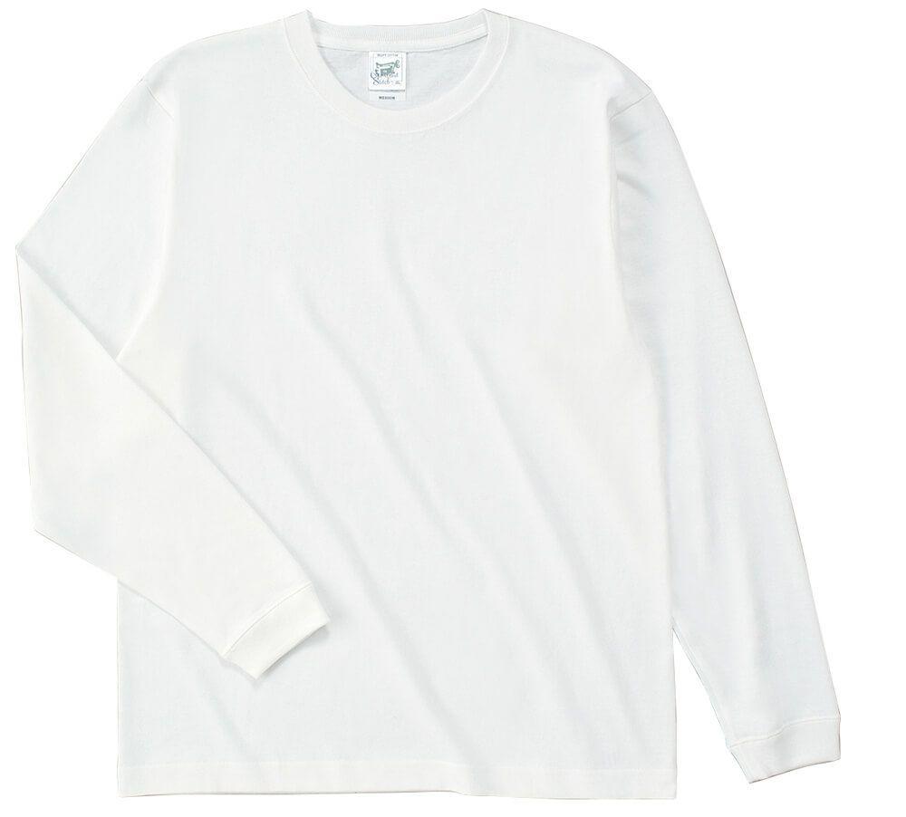 ホワイト#01