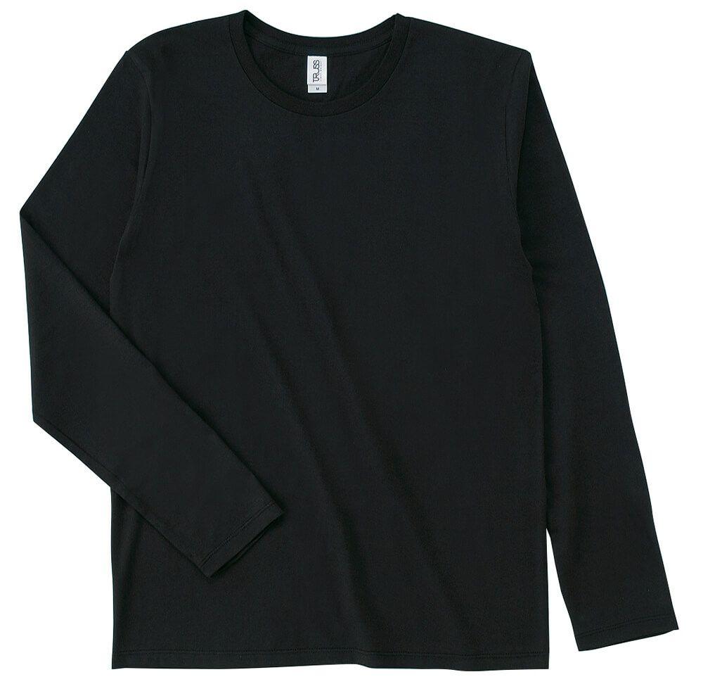 ブラック#09