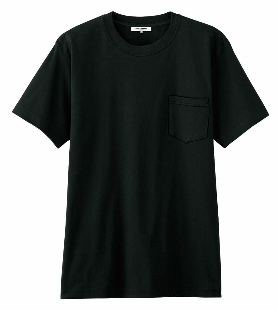 ブラック#C10