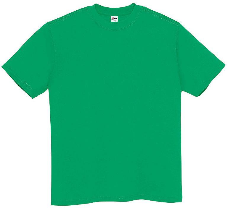 グリーン#030