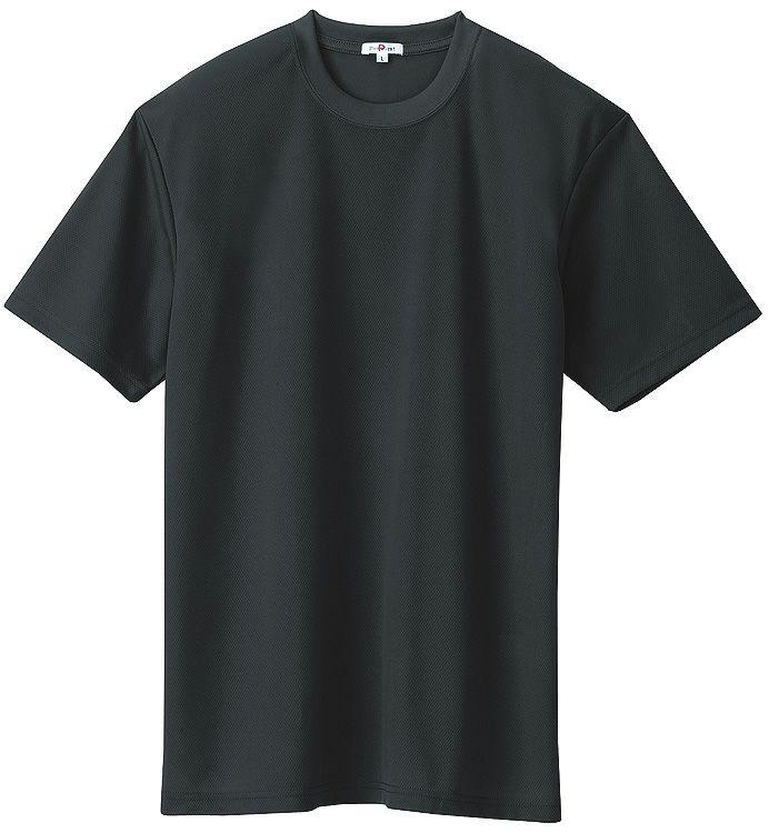 ブラック#010