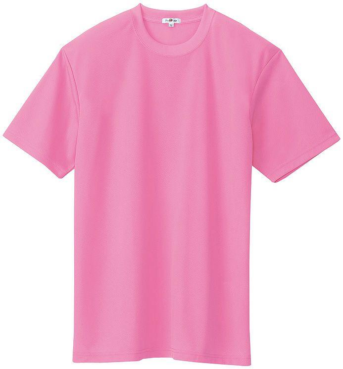 ピンク#060