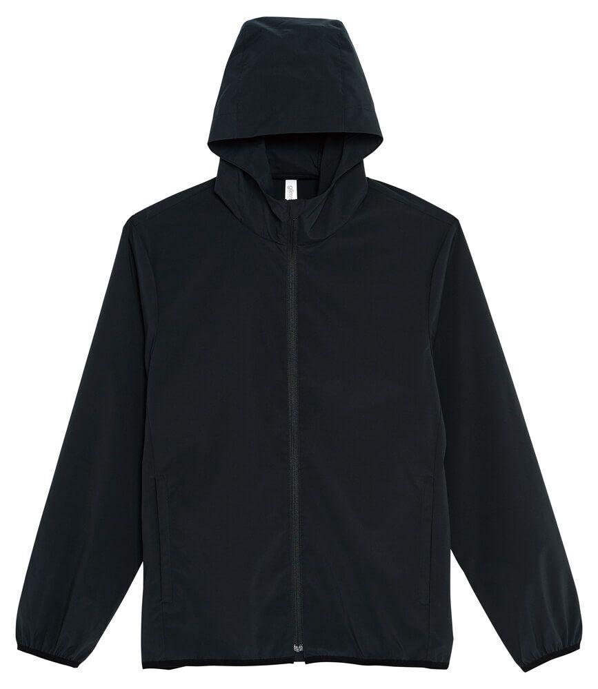 ブラック#005